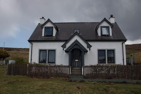 3 bedroom detached house for sale - Isle of Skye, Glendale IV55