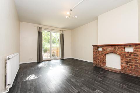 5 bedroom end of terrace house to rent - Desborough Close, Paddington, W26PQ