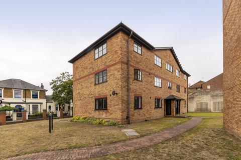 1 bedroom apartment to rent - The Grange, 114 Avenue Road, London, W3