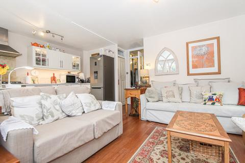 1 bedroom flat for sale - Musgrave Court, SW11