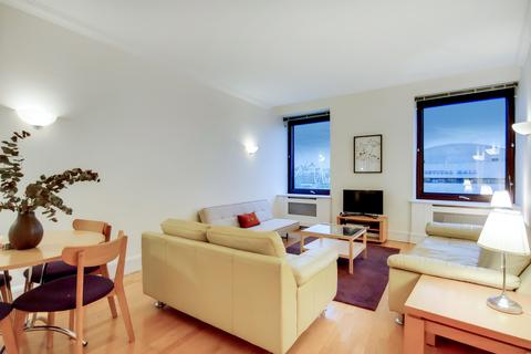 1 bedroom apartment for sale - Whitehouse Apartments, Belvedere Road, London, SE1