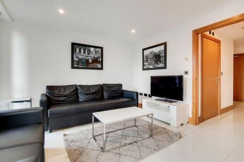 1 bedroom apartment for sale - 36 Churchway, London, NW1