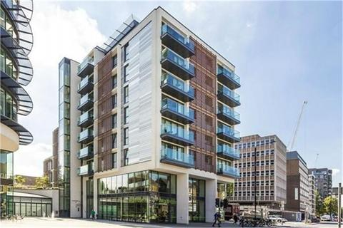 1 bedroom apartment for sale - Rainsborough House, 5 Stamford Square, SW15