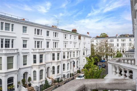 2 bedroom flat for sale - Strathmore Gardens, Kensington, London