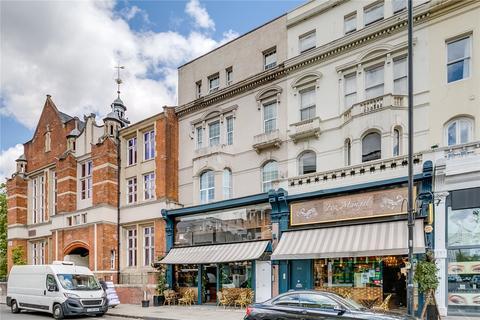 2 bedroom flat for sale - Ladbroke Grove, Notting Hill, London