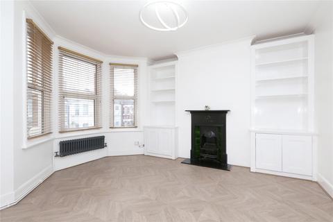 2 bedroom apartment for sale - Chesterfield Gardens, London, N4