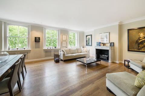 3 bedroom maisonette for sale - Cranley Gardens, South Kensington, London SW7