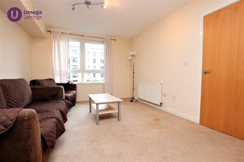 2 bedroom flat to rent - Colonsay Close, Granton, Edinburgh, EH5