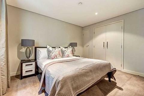 2 bedroom apartment to rent - Merchant Square, London, Paddington
