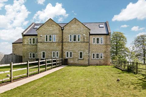 6 bedroom semi-detached house for sale - Lodge Gardens, Bramham