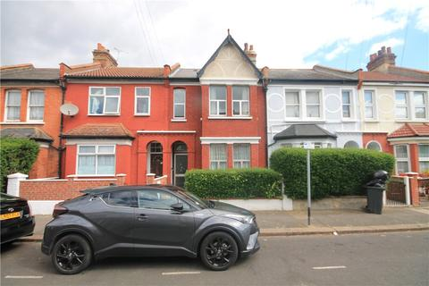 3 bedroom terraced house for sale - Crusoe Road, Mitcham, CR4