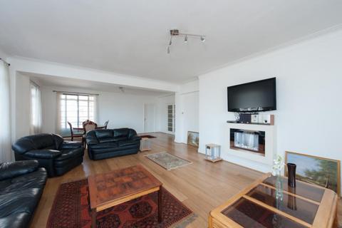 6 bedroom apartment to rent - Fursecroft, George Street