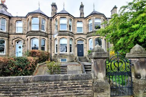 4 bedroom terraced house for sale - 79 Galgate Barnard Castle
