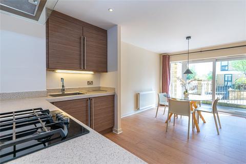 2 bedroom apartment for sale - Kimmerghame Path, Edinburgh