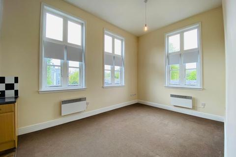 2 bedroom apartment for sale - Front Street, Pontefract, WF8 4DB