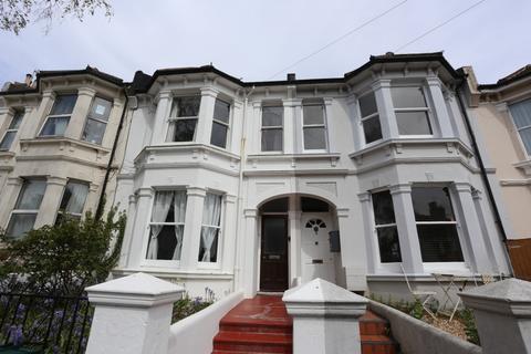 4 bedroom mews to rent - Waldegrave Road, Brighton