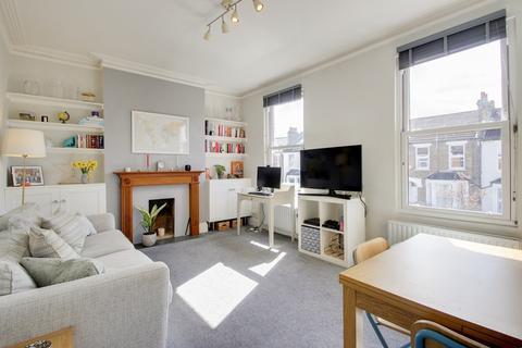 2 bedroom flat for sale - Springrice Road, Hither Green, London, SE13