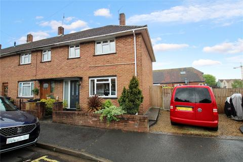 3 bedroom end of terrace house for sale - Lydstep Terrace, Bristol, BS3