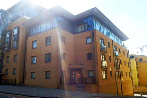 1 bedroom apartment to rent - Partition Street, City Centre, Bristol