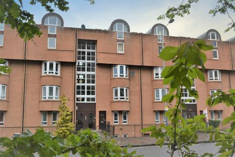 1 bedroom flat for sale - St Vincent Street, Flat 1/2, Charing Cross, Glasgow, G3 8EU
