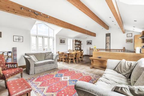 3 bedroom semi-detached house for sale - Capstan Road, Deptford