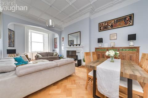 2 bedroom apartment to rent - Arundel Lodge, 7 Arundel Terrace, Brighton, East Sussex, BN2