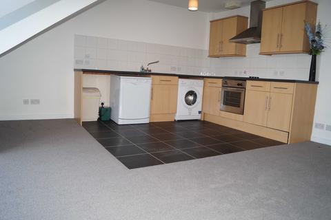 1 bedroom flat to rent - Union Street, Aberdeen AB11