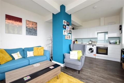 2 bedroom apartment for sale - The Causeway, Goring-By-Sea, Worthing, West Sussex