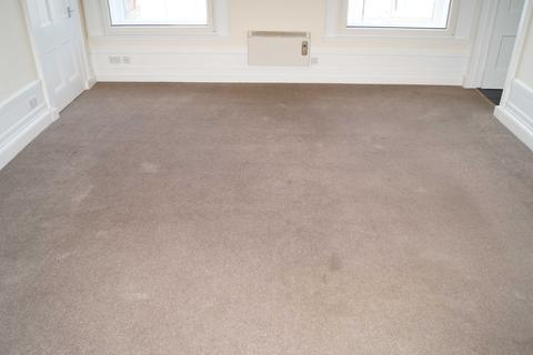 2 bedroom flat to rent - Union Street, Aberdeen AB11