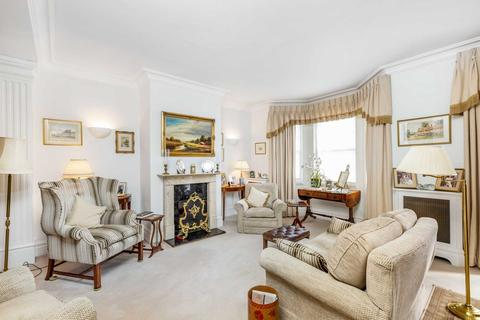 5 bedroom house for sale - St Mary`s Gate, Kensington Green, W8