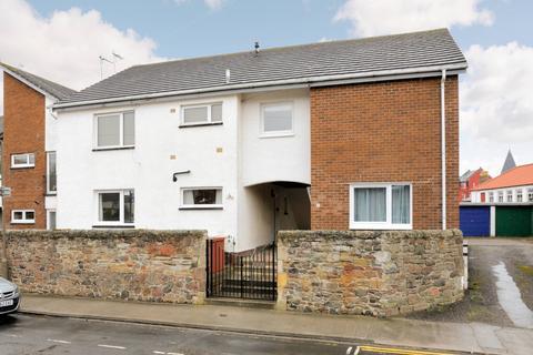 2 bedroom apartment to rent - Milsey Court, North Berwick EH39