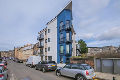1 bedroom apartment to rent - Grove Street, Edinburgh EH3