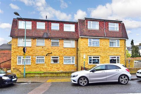 2 bedroom ground floor maisonette for sale - King Edward Road, Gillingham, Kent