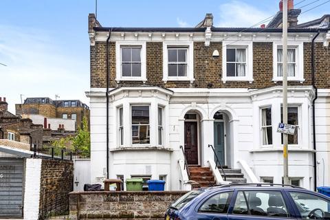 2 bedroom maisonette for sale - Graces Road, Camberwell, London, SE5