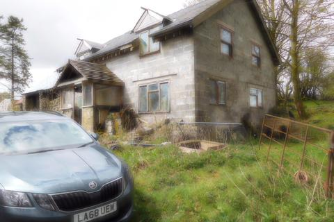 2 bedroom cottage for sale - LLAITHDDU, LLANDRINDOD WELLS LD1
