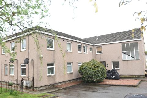 2 bedroom flat for sale - Monteith Drive, Rutherglen G73
