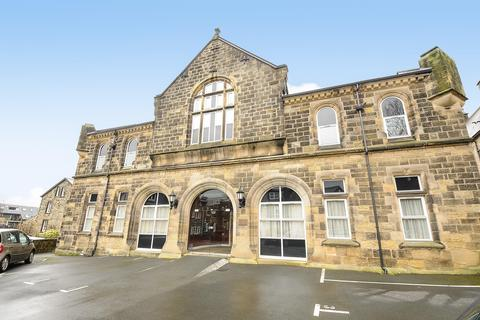 3 bedroom apartment for sale - Regent Road, Ilkley, LS29