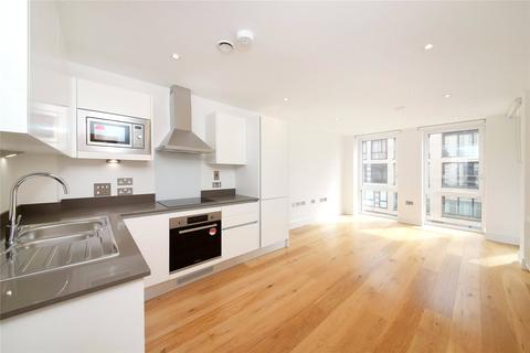 2 bedroom flat to rent - Grove Place, London, SE9