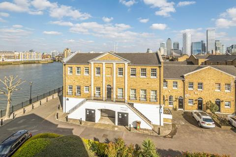 2 bedroom flat for sale - Frederick Square, Surrey Quays