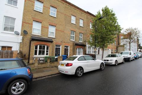 1 bedroom flat to rent - Whateley Rd, East Dulwich, SE22