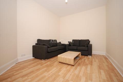 4 bedroom semi-detached house to rent - Sylvan Avenue, Wood Green