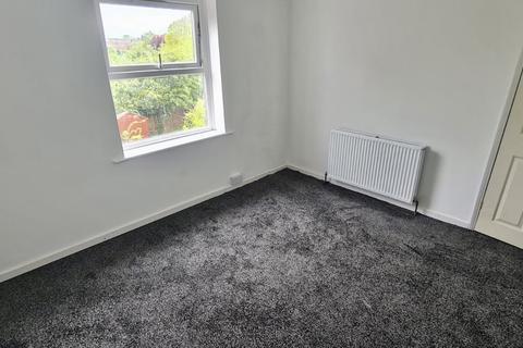 3 bedroom terraced house to rent - Luton, LU3