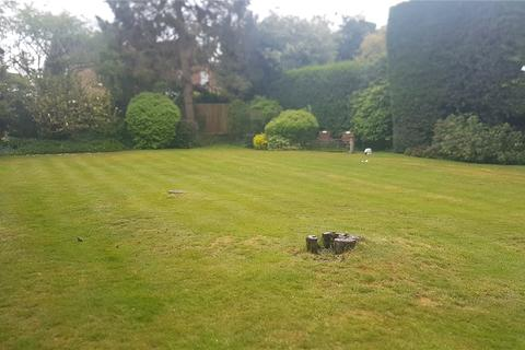 Land for sale - Swains Lane, Flackwell Heath., HP10