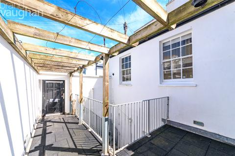 3 bedroom terraced house for sale - Arundel Place, Brighton, BN2
