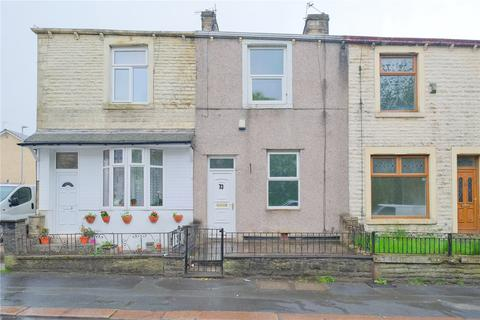 3 bedroom terraced house to rent - Charter Street, Accrington, BB5