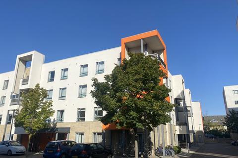 2 bedroom apartment to rent - Glenalmond Avenue, Cambridgeshire, CB2