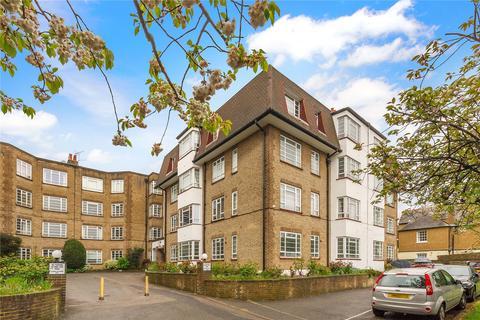 2 bedroom flat for sale - Woodside House, Woodside, London