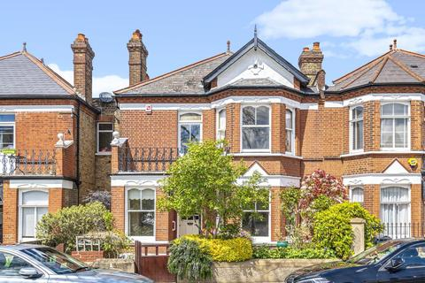 5 bedroom semi-detached house for sale - Idmiston Road, West Norwood