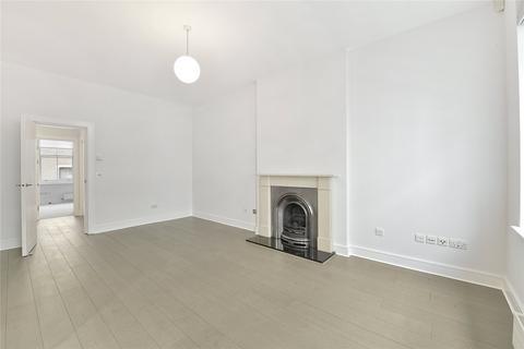 1 bedroom flat to rent - Frederick Court, 30 Duke of York Square, London