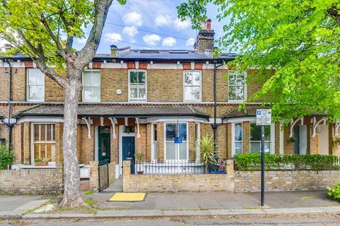 4 bedroom terraced house for sale - Dale Street, Chiswick, London, W4